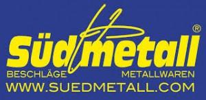 Südmetall Türbeschläge